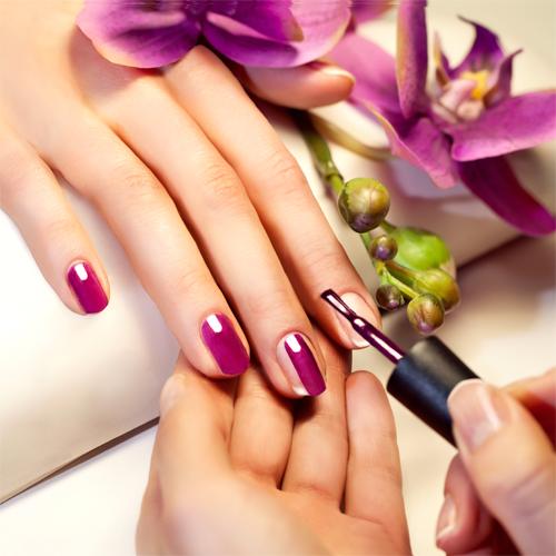 manicure1 square small