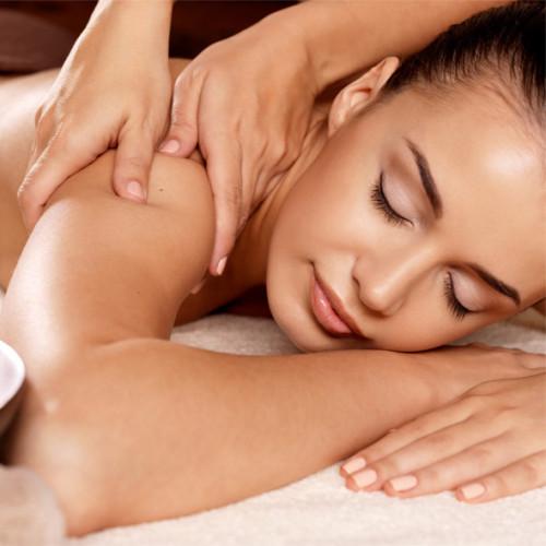 massaggio square ultrasmall